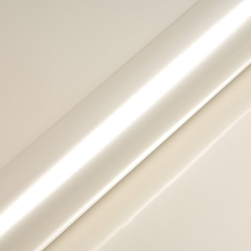 Hexis Skintac HX30BNCB Narce White gloss 1520mm