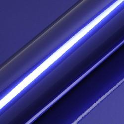 Hexis Skintac HX30BNEB Neon blauw glans 1520mm rol van 11,96 str.m.