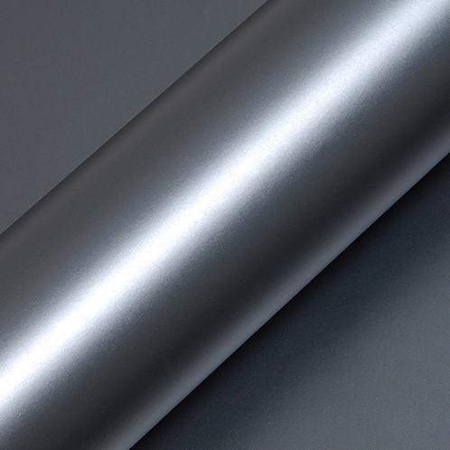 Hexis Skintac HX30GDPM Payne's grijs mat 1520mm