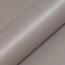 Hexis Skintac HX30PGGTAB Fijn leer grijs glans 1520mm