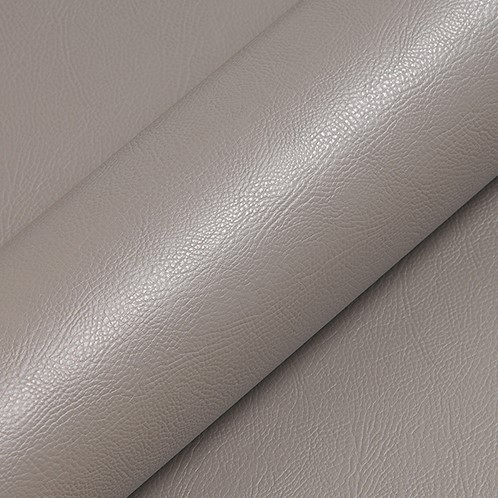 Hexis Skintac HX30PGGTAB Taupe Grain Leather gloss 1520mm rol van 8,85 str.m.