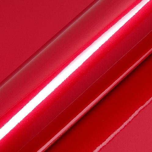 Hexis Skintac HX30RGOB Aalbes rood glans 1520mm