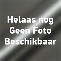 Hexis HX30SCH11S Super Chrome Licht Blauw Satin, 1370mm-1
