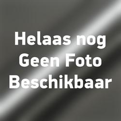Hexis HX30SCH11S Super Chrome Licht Blauw Satin, 1370mm