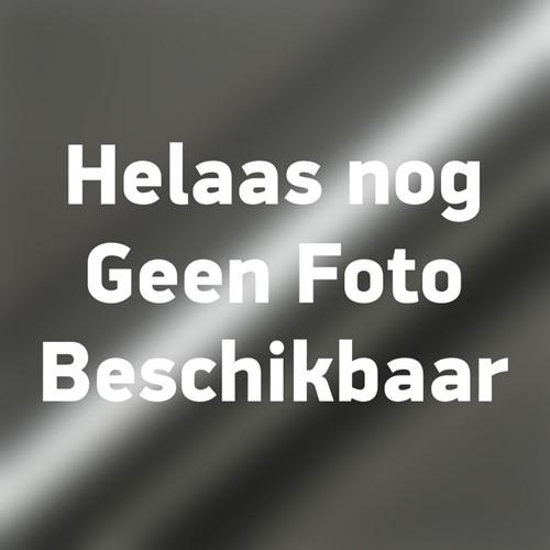 Hexis HX30SCH09S Super Chrome Turquoise Satin, 1370mm