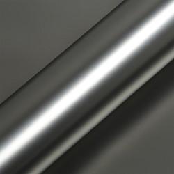 Hexis HX30SCH03S Super Chrome Titanium Satin, 1370mm