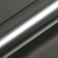 Hexis HX30SCH03B Super Chrome Titanium, 1370mm