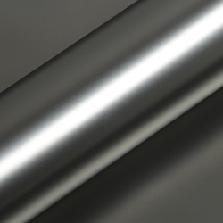 Hexis HX30SCH03B Super Chrome Titanium Gloss, 1370mm