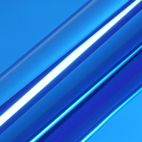 Hexis HX30SCH05B Super Chrome Blauw Gloss, 1370mm-2