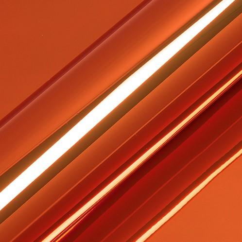 Hexis HX30SCH08B Super Chrome Oranje Gloss, 1370mm-3