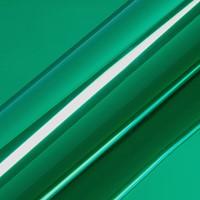 Hexis HX30SCH09B Super Chrome Turquoise Gloss, 1370mm