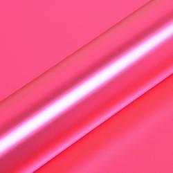 Hexis HX30SCH10S Super Chrome Roze Satin, 1370mm