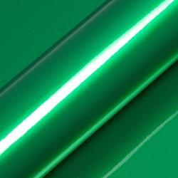 Hexis Skintac HX30VBOB Boston groen glans 1520mm rol van 8,85 str.m.