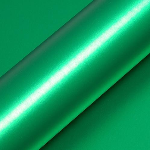 Hexis Skintac HX30VBOM Boston Green matt 1520mm
