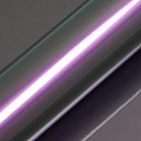 Hexis Skintac HX30VVSB Kever groen/ violet glans 1520mm