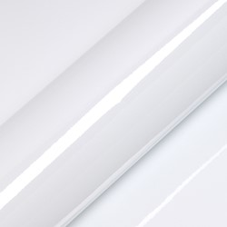 Hexis HX45003B Glacier White Premium, 1520mm