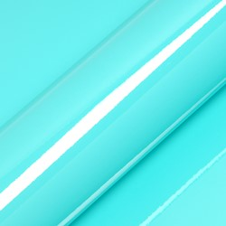 Hexis HX45035B Ti Blue Premium, 1520mm