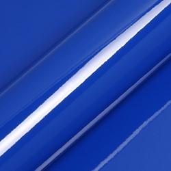 Hexis HX45300B Vivid Blue Premium, 1520mm