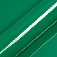 Hexis HX45348B Emerald Green Premium, 1520mm