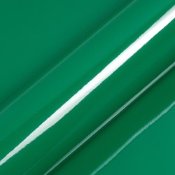 Hexis HX45348B Emerald Green Premium, 1520mm