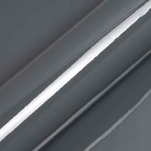 Hexis HX45445B Dark Grey Premium, 1520mm