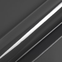 Hexis HX45446B Traffic Grey Premium, 1520mm