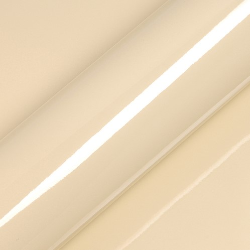 Hexis HX45468B Ivory Premium, 1520mm