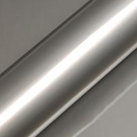 Hexis HX45948B Bronze Grey Premium, 1520mm