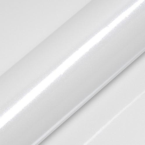 Hexis HX45G006B Saturn White Premium, 1520mm rol van 17 str.m.