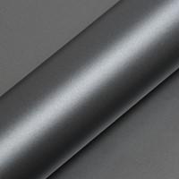 Hexis HX45G04S Argentic Grey Satin Premium, 1520mm