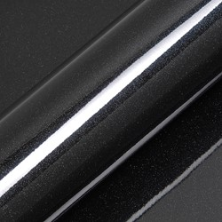 HEXIS HX45G895B Black Sparkle Premium, 1520mm