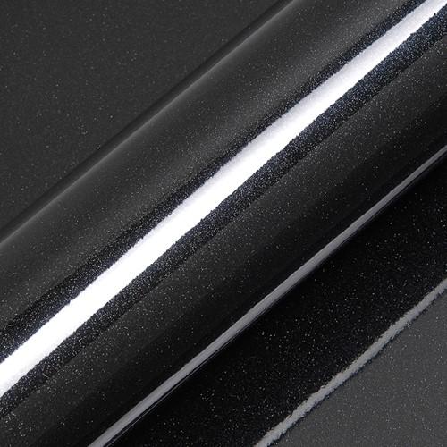 Hexis HX45G895B Black Sparkle Premium, 1520mm-1