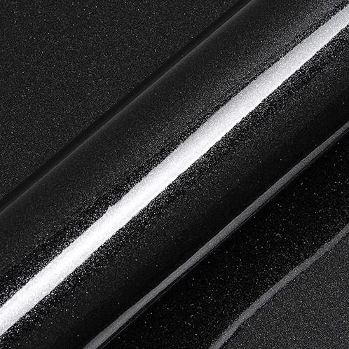 Hexis HX45G896B Catechu Black Premium, 1520mm-1
