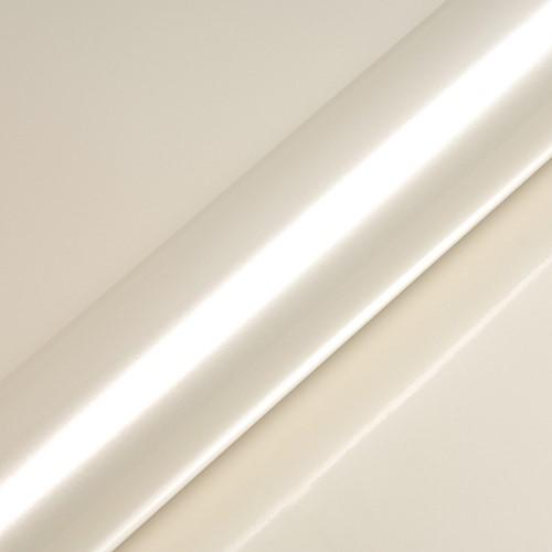 Hexis HX45PE770B Nacre White Premium, 1520mm-1
