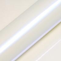 Hexis HX45PE771B Boreal White Premium, 1520mm