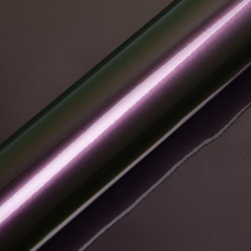 Hexis HX45PE774B Scarab Green/Violet Premium, 1520mm-1