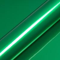 Hexis HX45PE913B Boston Green Premium, 1520mm