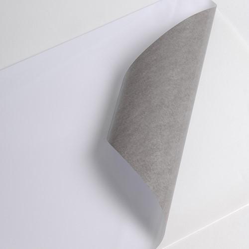 Hexis Gegoten laminaat voor Latex print 50m x 1370mm-1