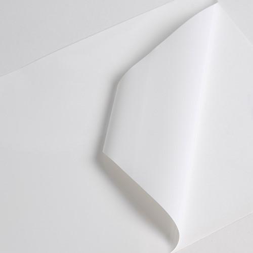 Hexis HXR101WG2 Gegoten printmedia 45m x 1370mm-1