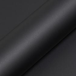 Hexis HXR150BGR zwarte korrelige film 1230mm