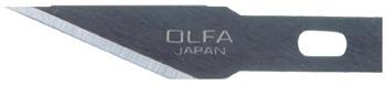 OLFA 5 reserve messen AK-4, KB4-S/5