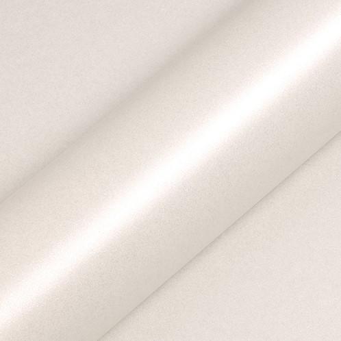 Hexis KG15DEPM Cast Etched Glass 1230mm-3