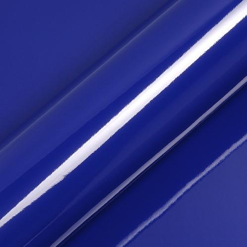 Hexis Smartac KG8280B Saffier blauw glans 1230mm