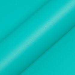 Hexis M1000 zandstraal sjabloon (rol = 25m) 1230mm