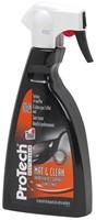 Mat PVC schoonmaakmiddel en bescherming, 500ml-1