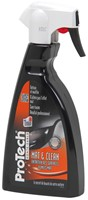 Protech Mat & Clean 500ml-1