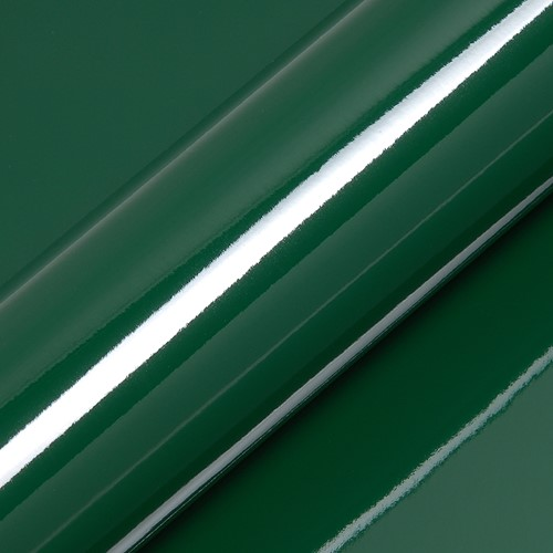 HEXIS MICROTAC MG2357 Bottle Green Gloss, 1230mm (rol = 50m)