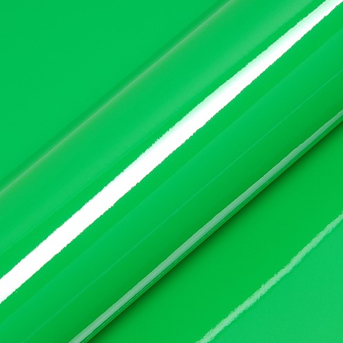 HEXIS MICROTAC MG2368 Apple Green Gloss, 1230mm (rol = 50m)