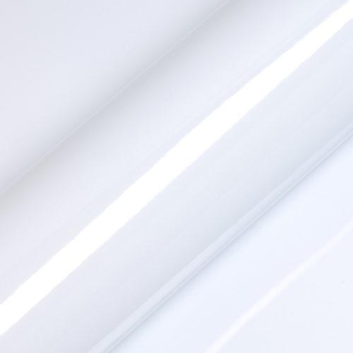 HEXIS MICROTAC MG2829 White Gloss, 1230mm (rol = 50m)