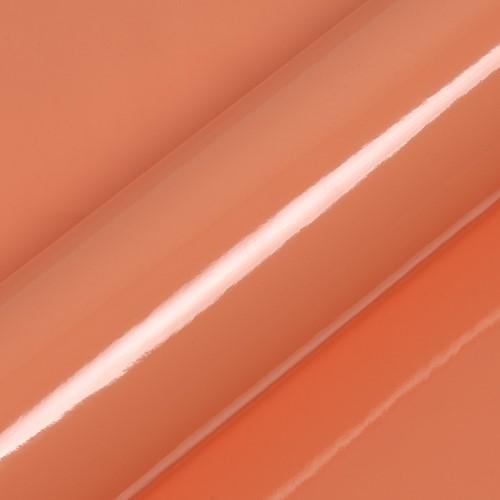 HEXIS MICROTAC MG2P01 Peach Gloss, 1230mm (rol = 50m)